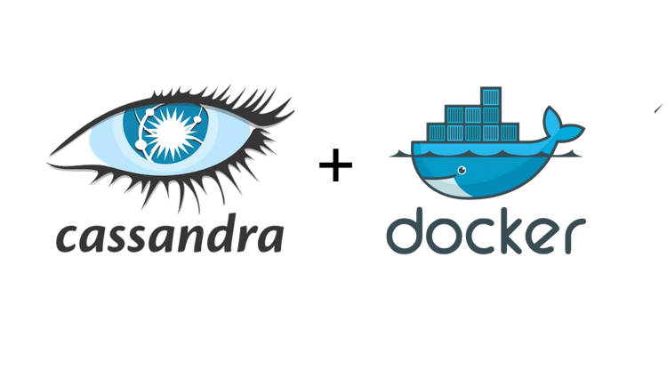 Five Minute Guide: Getting Started with Cassandra on Docker