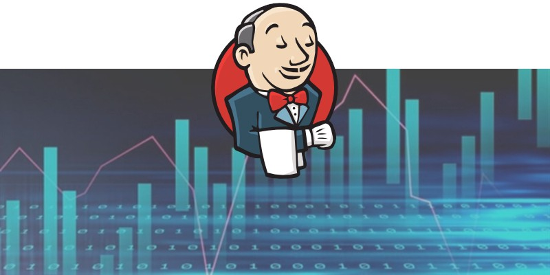 Jenkins Events, Logs, and Metrics - Towards Data Science