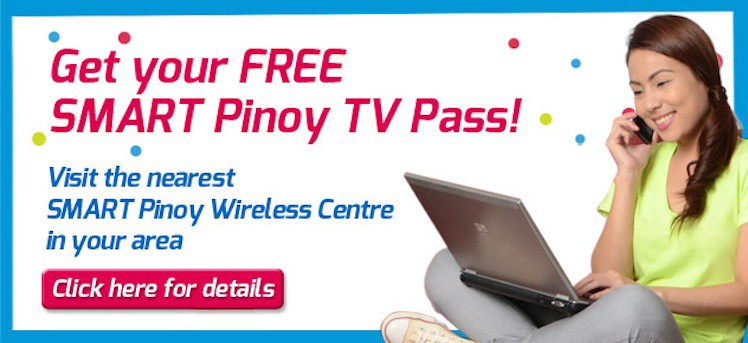 How to Watch Pinoy Tambayan Shows of Pinoy TV & Pinoy Channel