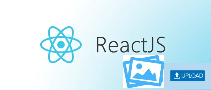 Uploading images (single/multiple) in React js , removing exif data