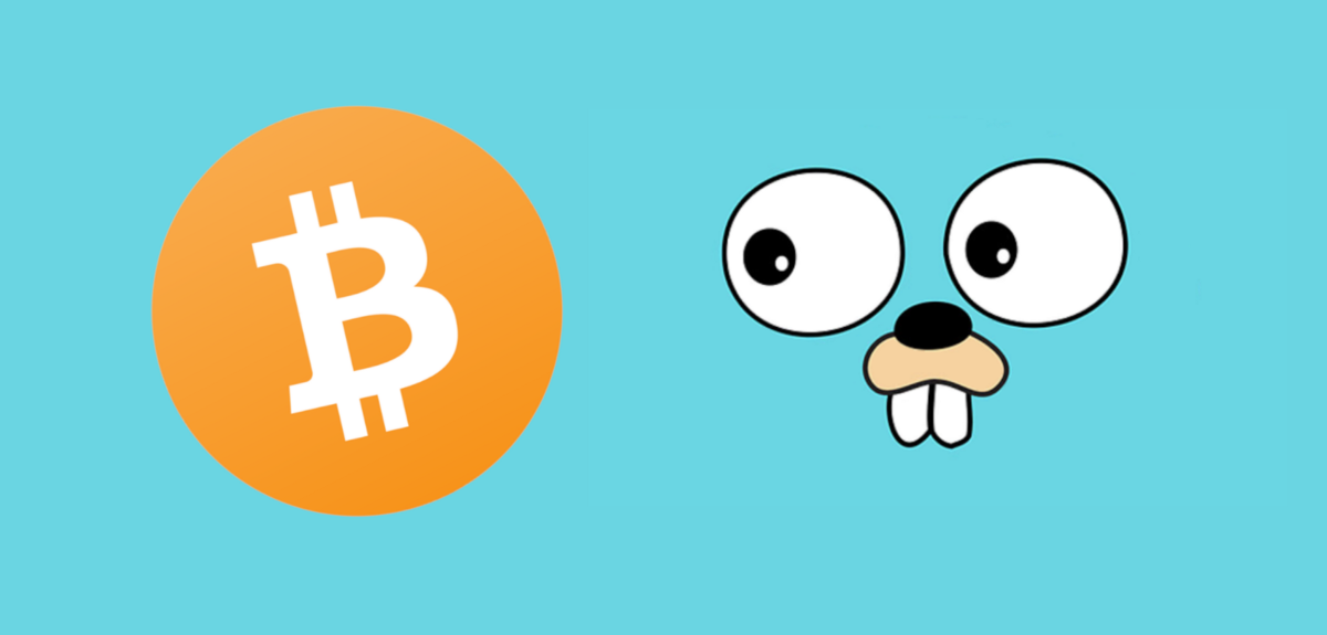 How to Create an Bitcoin HD Wallet with Golang and gRPC (Part l)