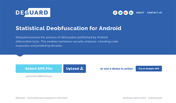 30+ Kickass Tools to Develop Android Apps Like a Pro