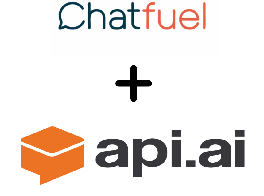 Connecting Chatfuel with API AI - Bot Tutorials