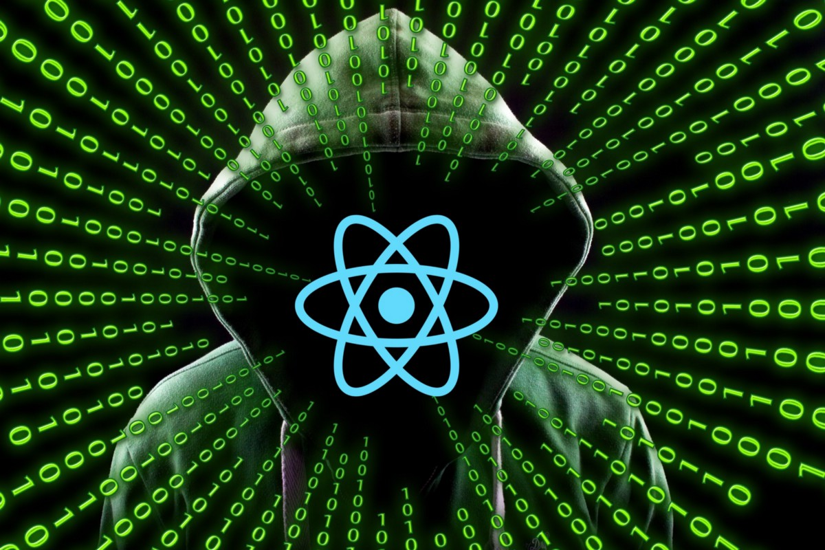 ״Hacking the Mainframe״: Digging into React Fiber with Nothing but the Debugger
