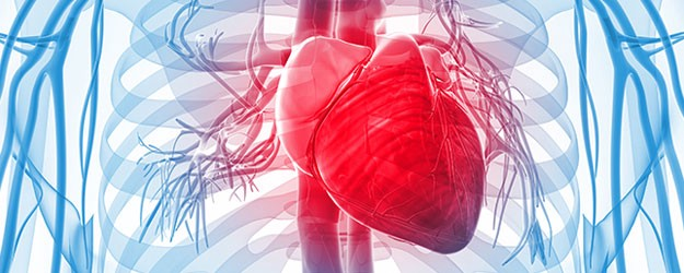Heart Disease in Children: Types, Symptoms, Causes, and