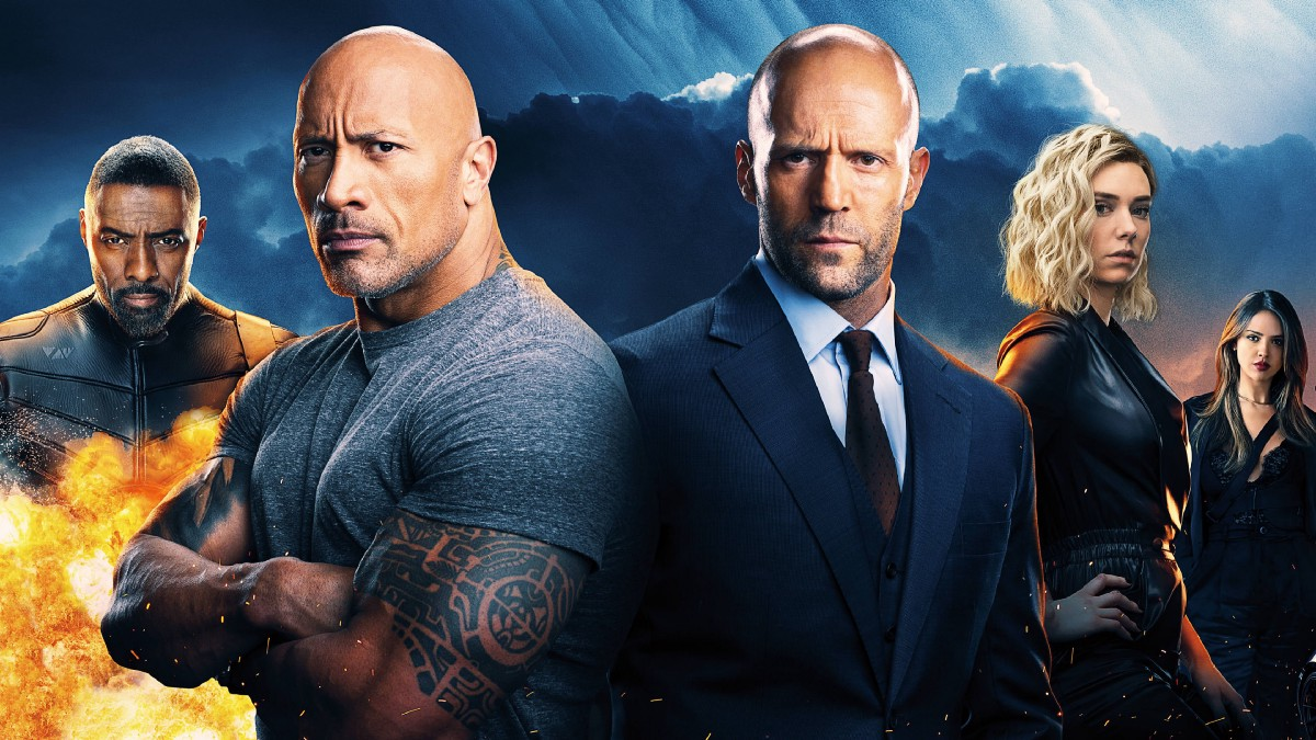 The Fast And The Furious Online Stream Deutsch
