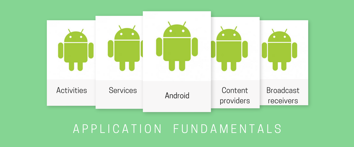 How Scheduling work with new Android Jetpack component
