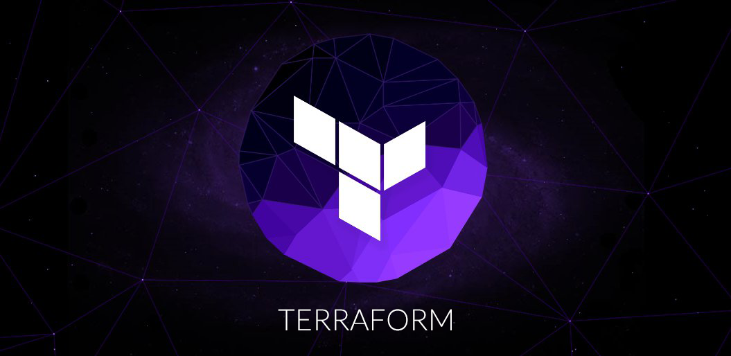 Getting Started with Infrastructure as Code (IaC) using Terraform