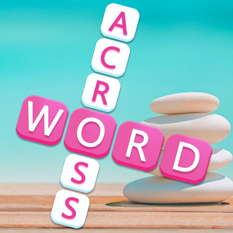Working] Word Across Hack Cheat Unlimited Resources and