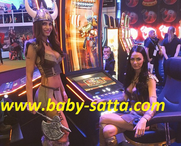 To Get The Best Knowledge About The Top 10 Satta King Games