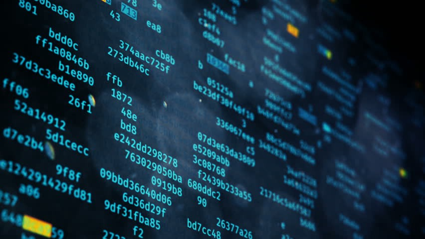 HOW A 8 LINES OF CODE CAN STEAL YOUR MONEY ! - Vjk - Medium