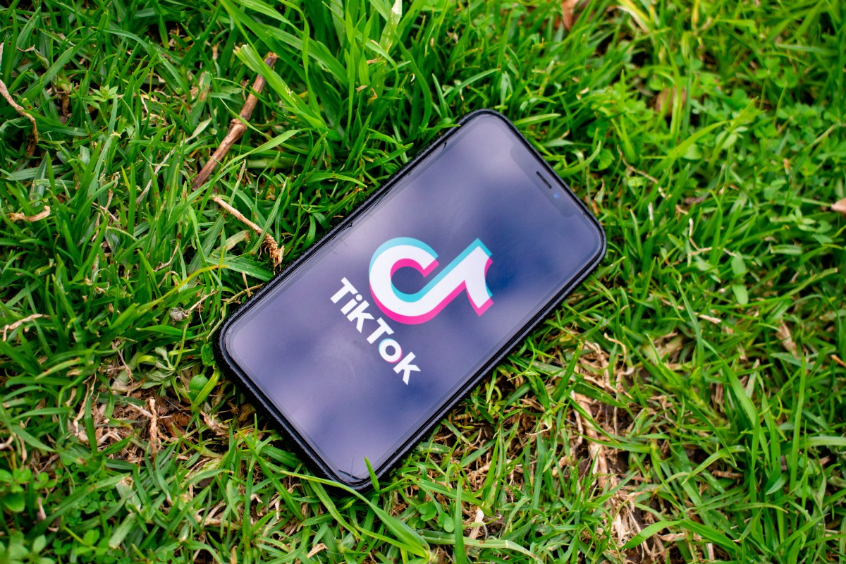 How to Collect Data from TikTok (Tutorial)