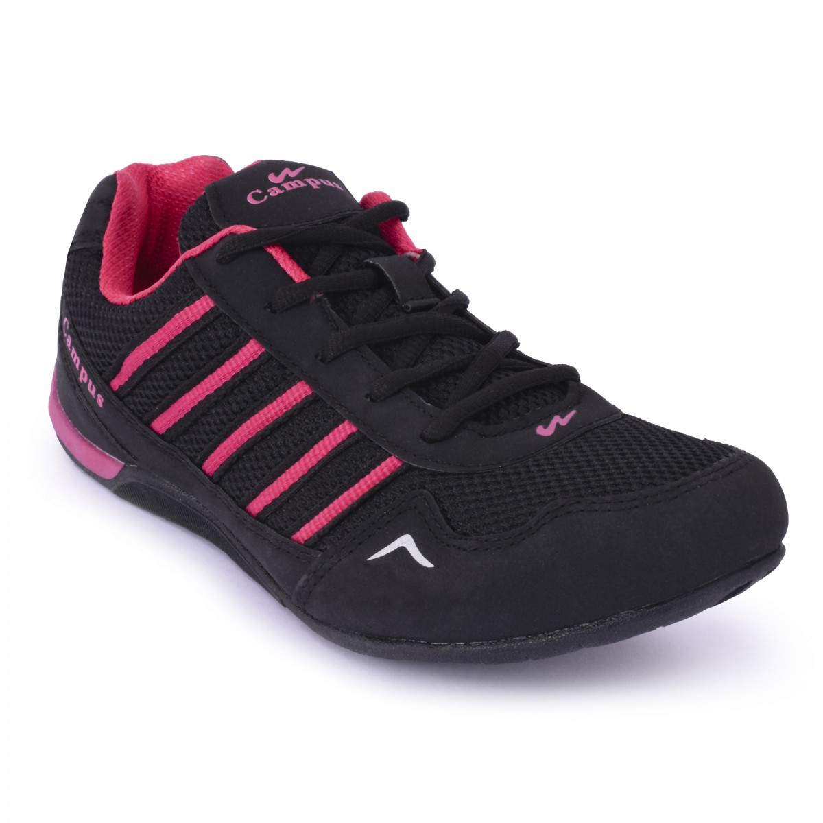 Sport Shoes For Women: Buy Women Sports Shoes online at best