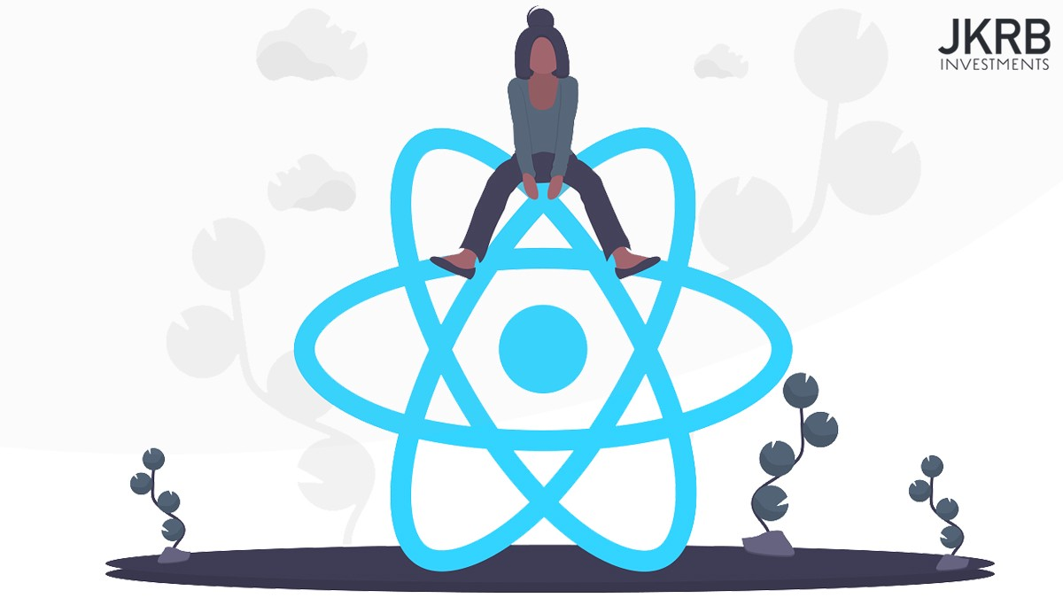 Testing in React with Jest and Enzyme: An Introduction