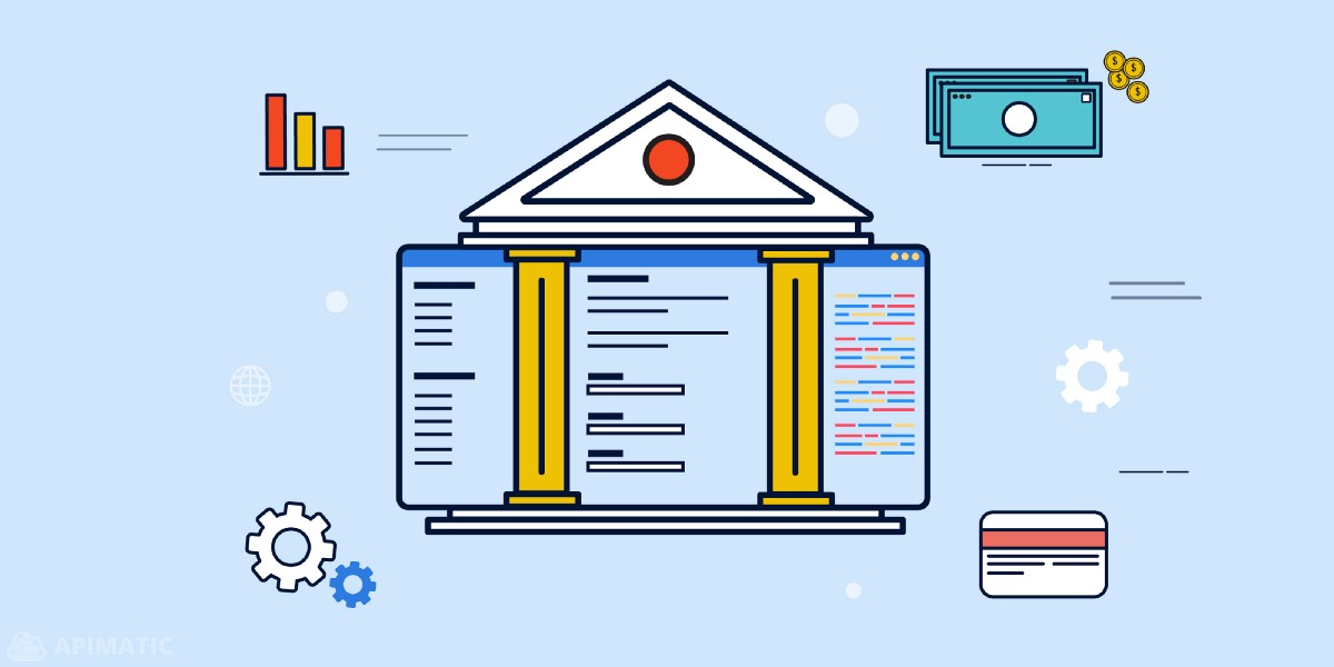 Popular Developer Experience Practices: FinTech and Banking APIs