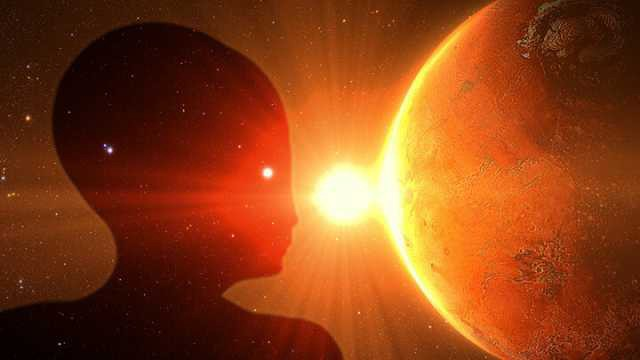 EVIDENCE OF ALIENS? 5 RECENT SIGNS WE ARE NOT ALONE