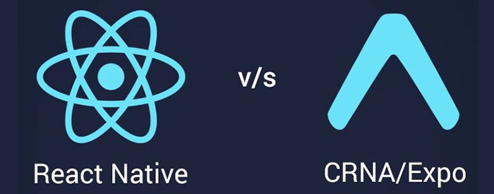 React Native Init VS Expo in Sept 2018 - nano3labs