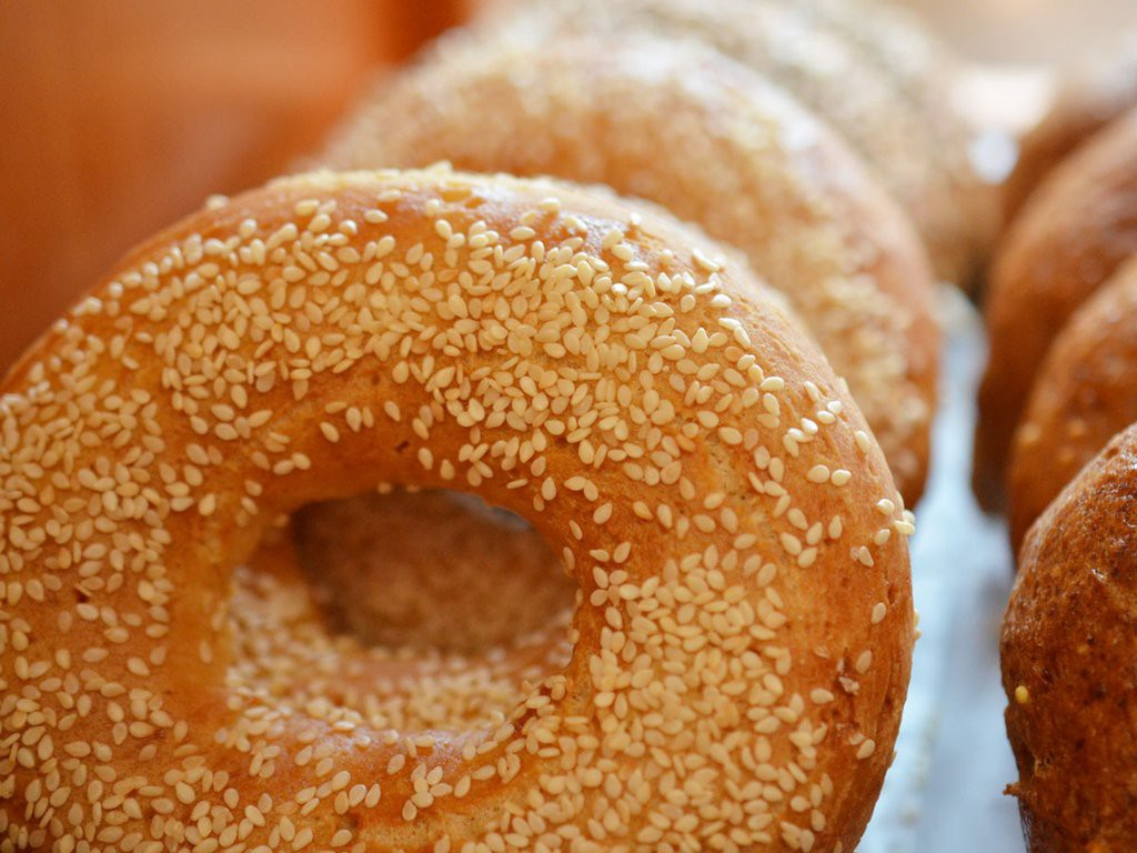 12 Most Unhealthy Foods You Should Avoid