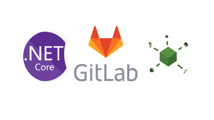 Publish NuGet packages with GitLab and Nexus Repository Manager