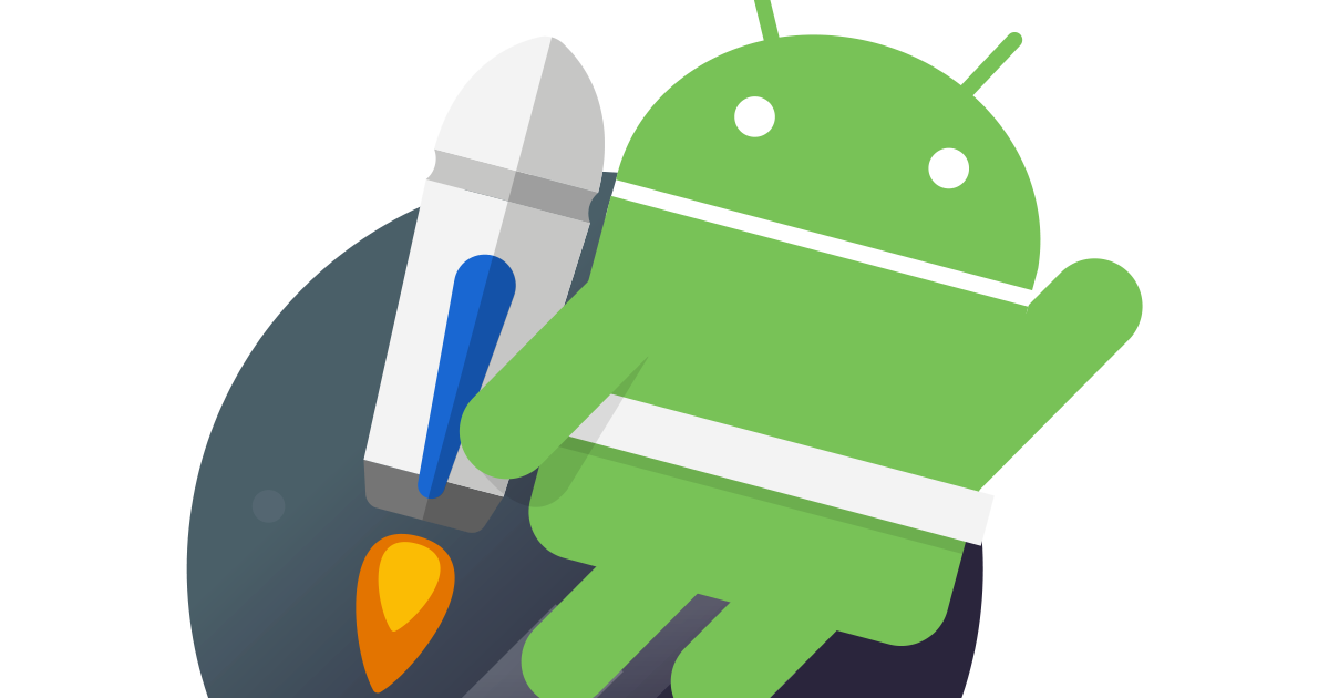 Fixing Broken Tests In Android Studio After Upgrading To Androidx