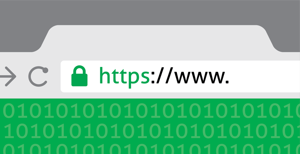 Securing Node js apps with SSL/TLS - Noteworthy - The Journal Blog