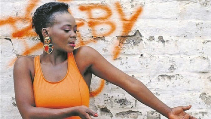 The 10 Best Brenda Fassie Songs - Greg Bowes - Medium