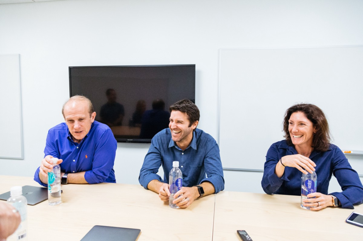 EXCLUSIVE: Why Apple Is Still Sweating the Details on iMac