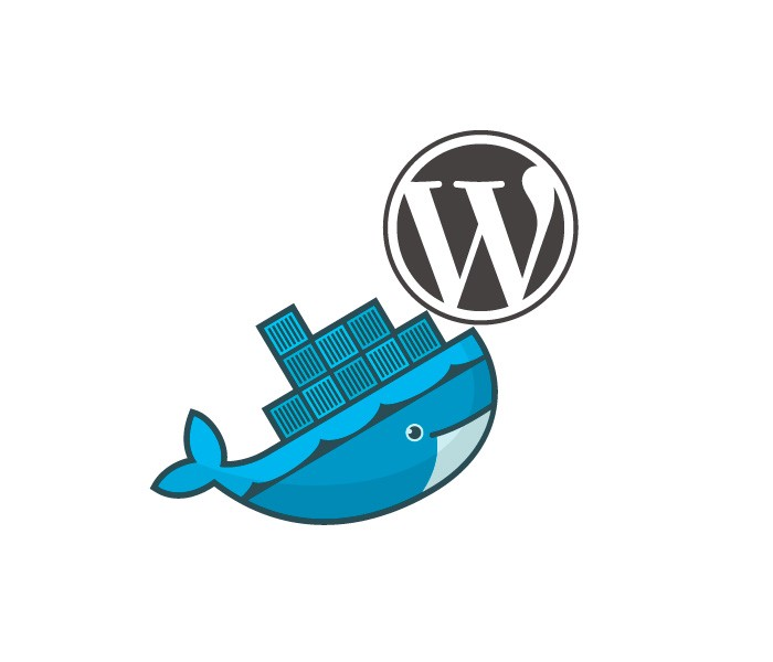Deploy and Scale WordPress with Docker Cloud Swarm Mode