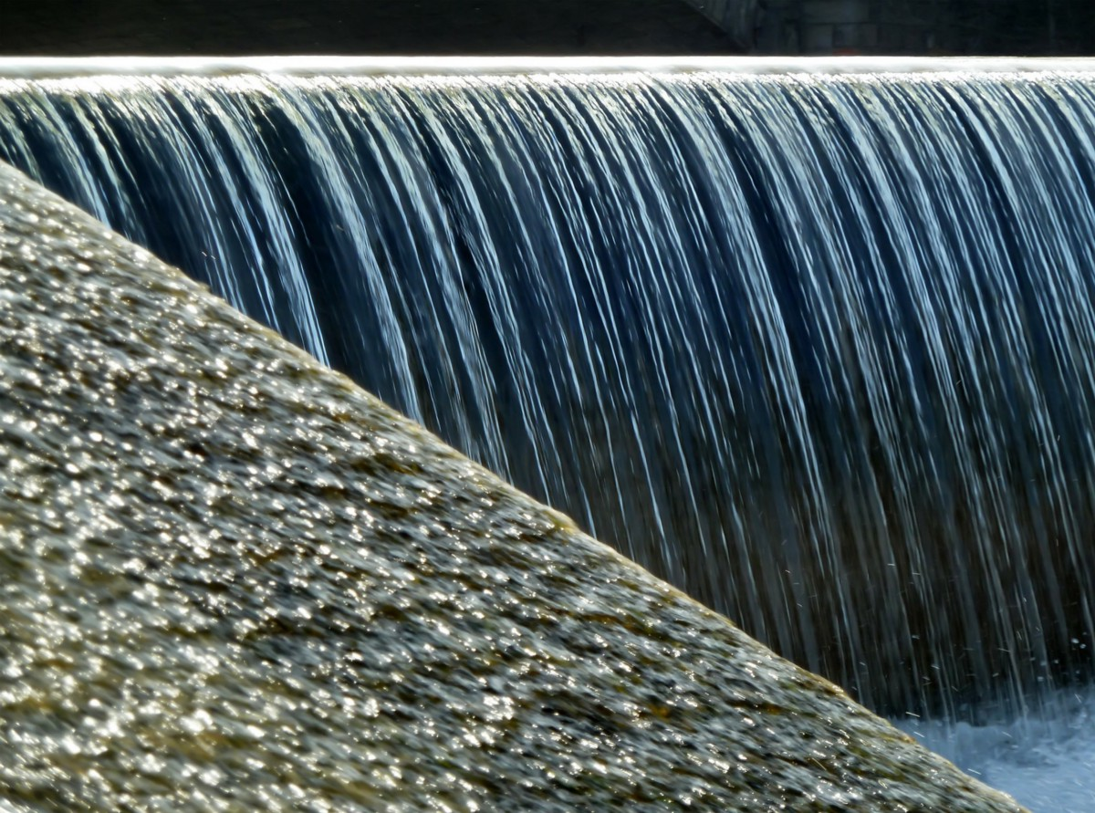 How to read an Investment Termsheet: the Liquidation Preference and Waterfall
