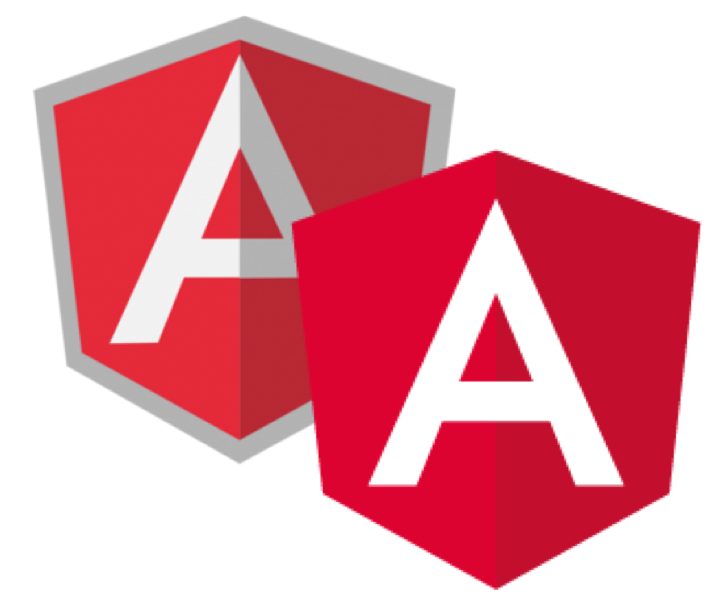 Migrating Angular 1 Applications to Latest Angular in 5