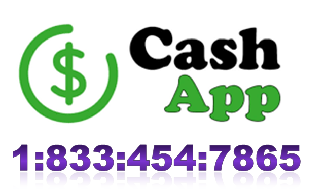 """USA **l- 833- 454–7865**/""""/"""" Cash App Password Reset Recovery Number"""