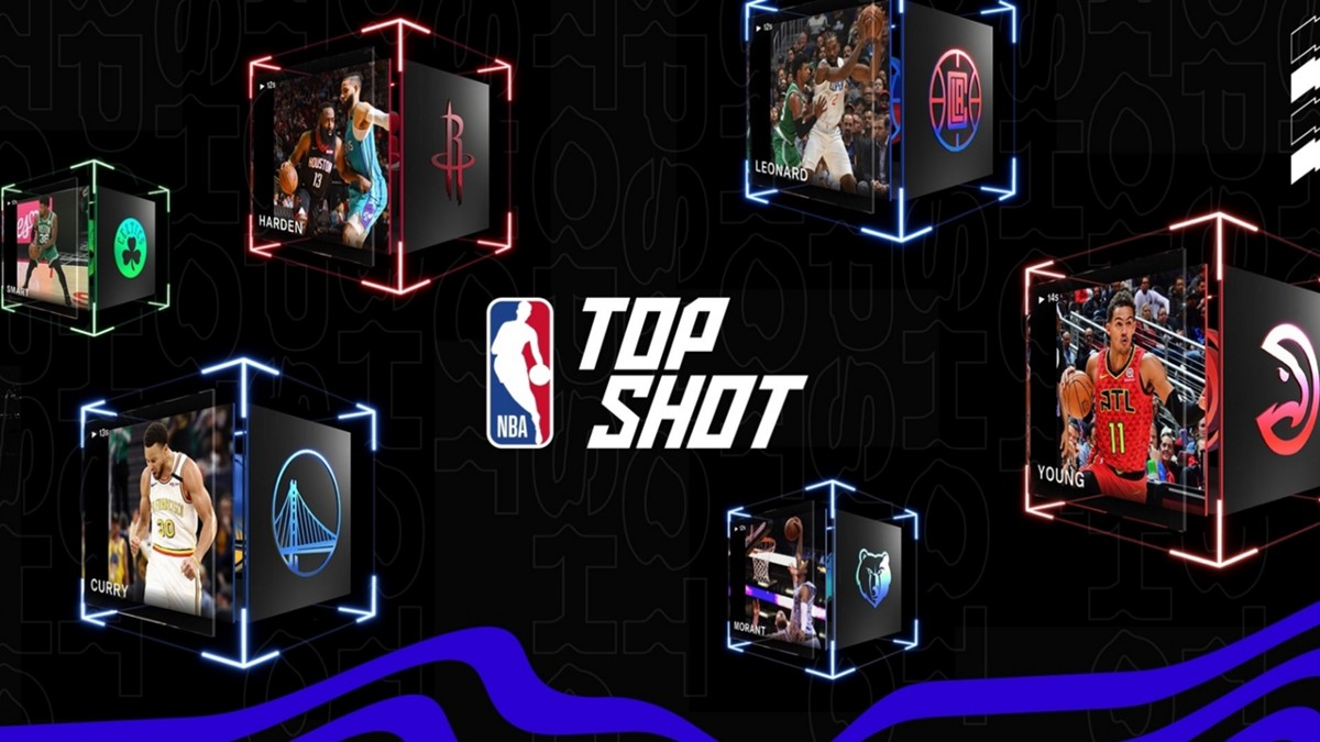 What I've learned in the year since I wrote the NBA Top Shot smart contracts
