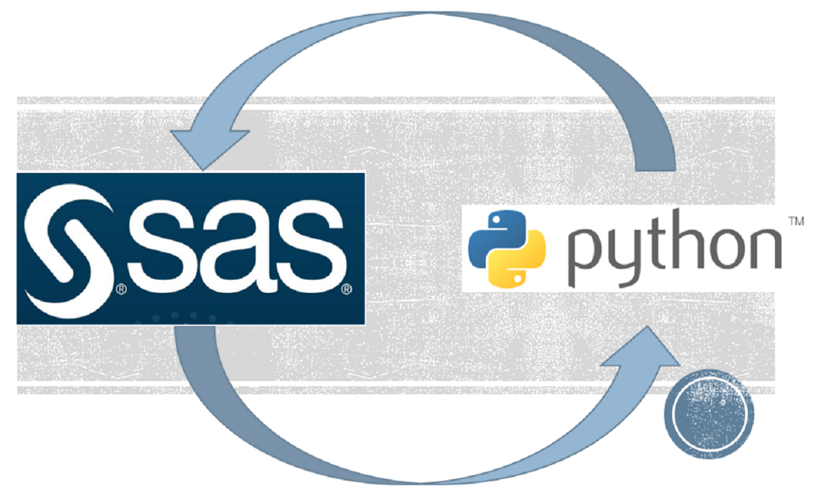 Beginners Guide to Transition from SAS to Python
