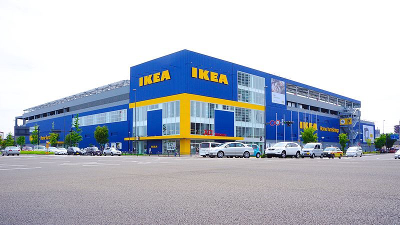 IKEA to create 11,500 New Jobs Globally in 2 Years - REDACT