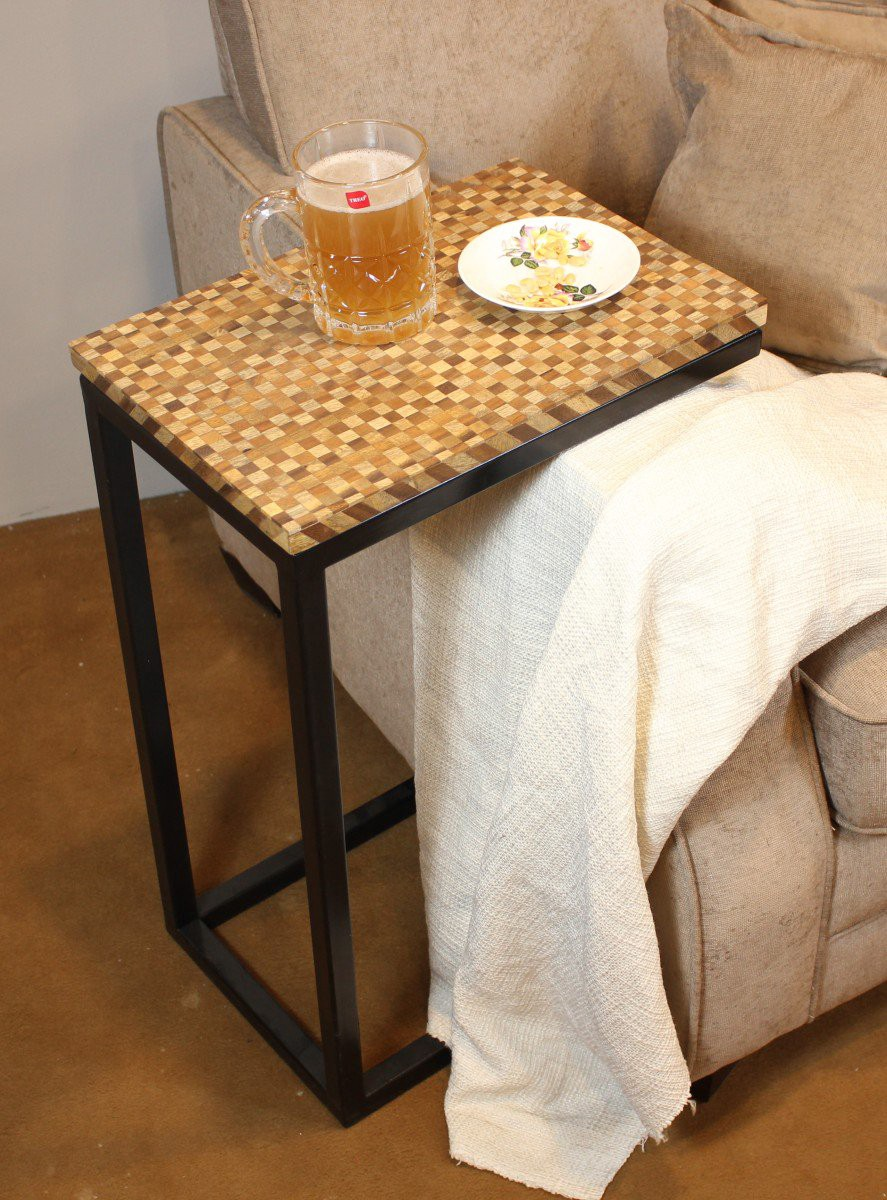 Best Furniture Company In India Obtain The Latest Designs Of Furniture By Seo Account Medium