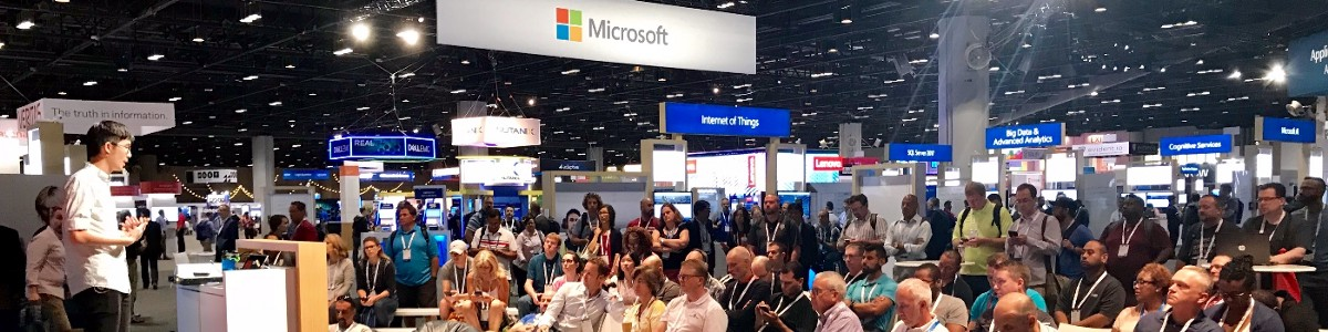 Interview with Simon Chan on the Future of Microsoft To-Do