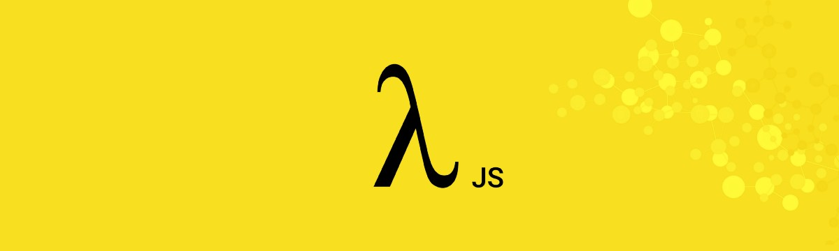 Transduction—Functional Programming in JavaScript