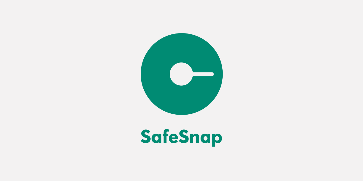 Introducing SafeSnap: The first in a decentralized governance tool suite for the Gnosis Safe