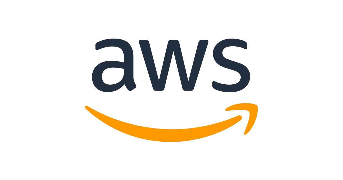 What is AWS and What can you do with it - Noteworthy - The