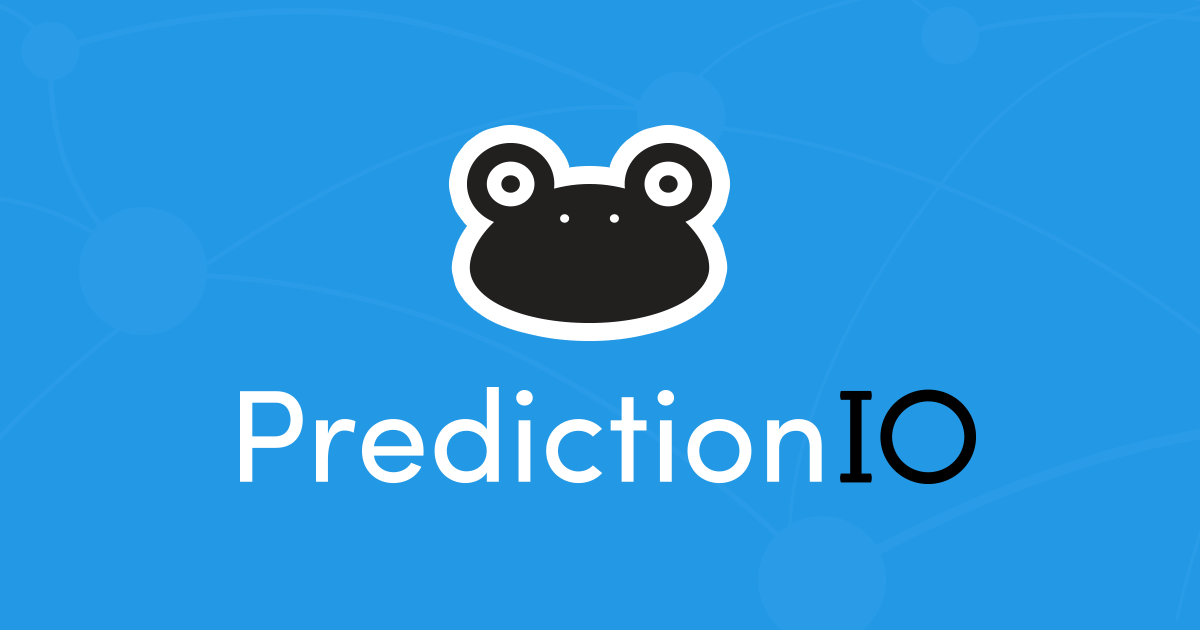 Became committer of Apache PredictionIO | by Naoki Takezoe | Medium| Open Source Projects