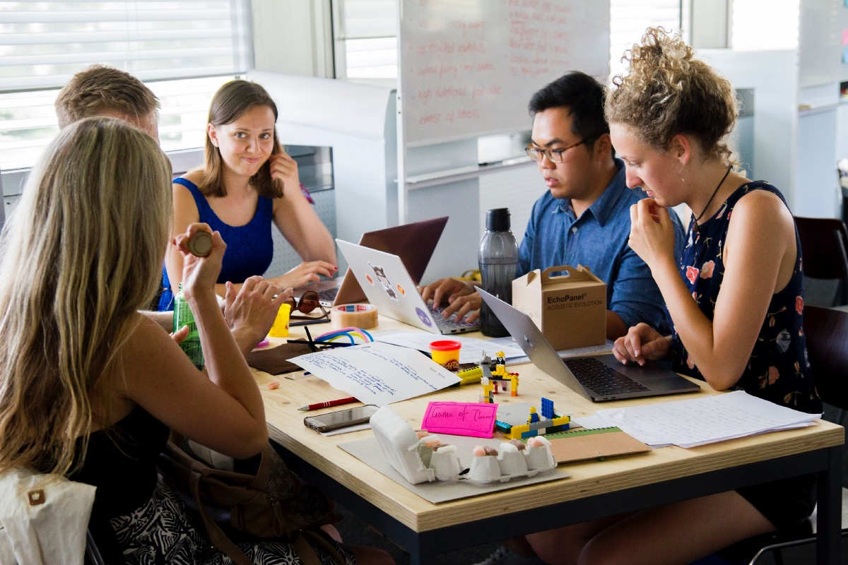 9 Problems That UX Teams Face and How to Solve Them