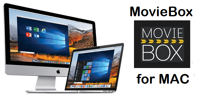 Movie Box for Mac OS — Download and install quick guide…