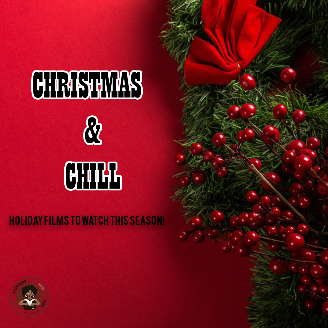 Christmas And Chill.Christmas And Chill The Aambc Journal Medium