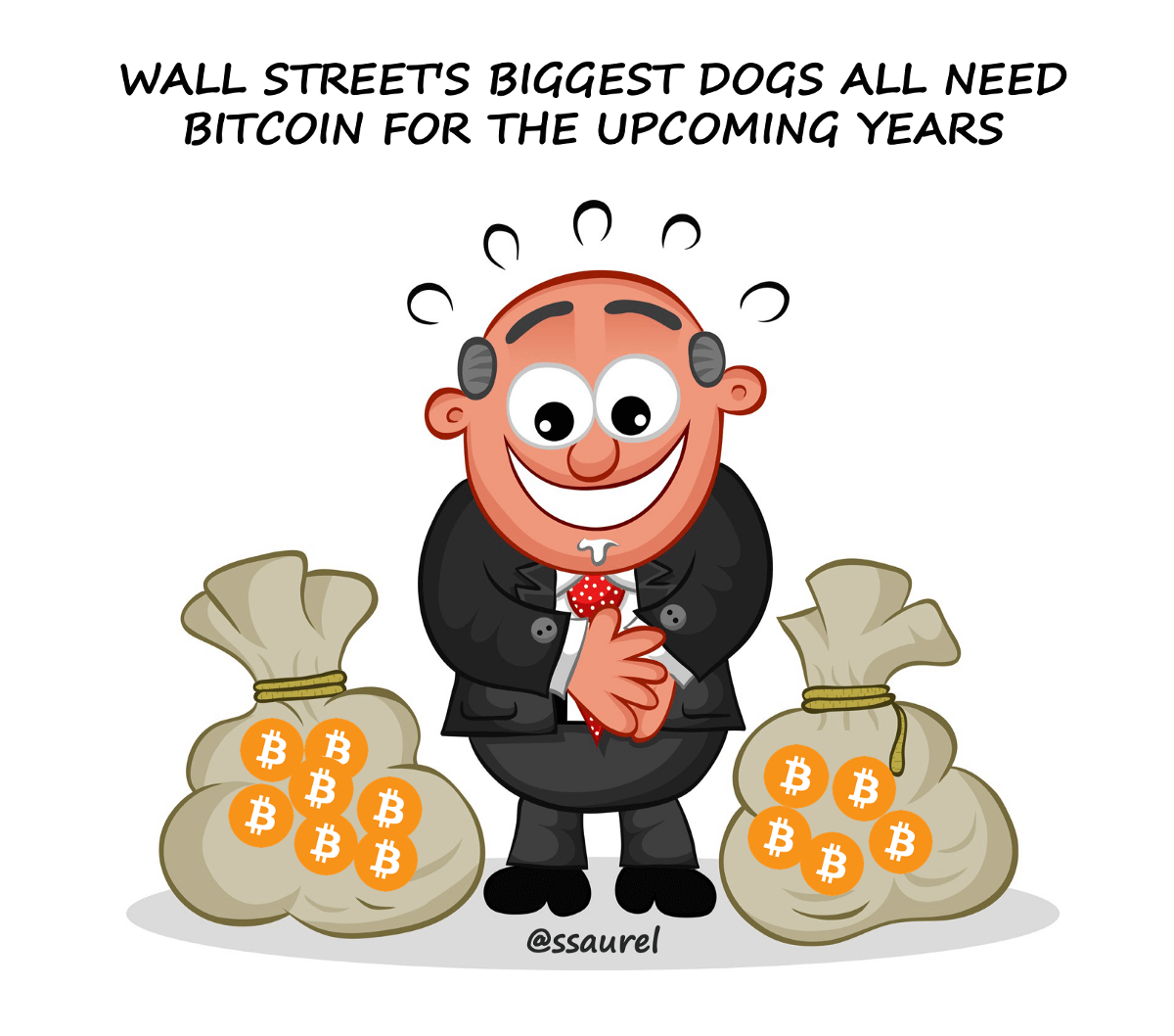 wall-streets-biggest-dogs-all-need-bitcoin-for-the-upcoming-years