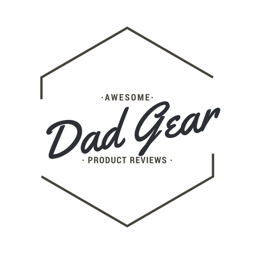 Awesome Dad Gear