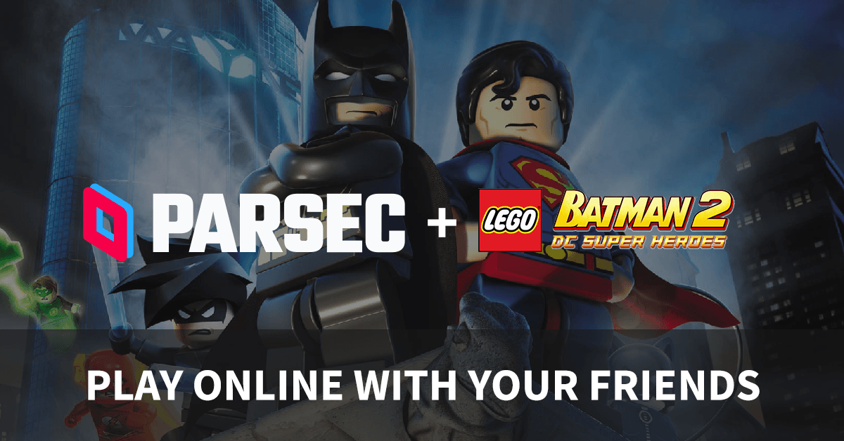 batman games online free play now