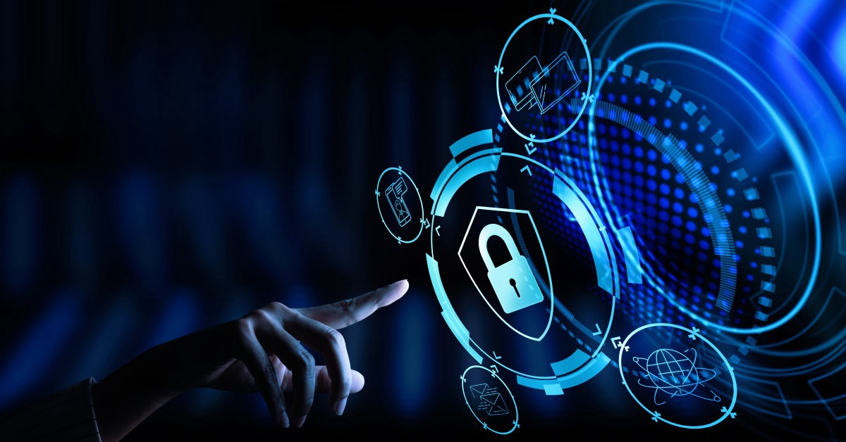 Information Security Group's Checklist: Implementation of four ...