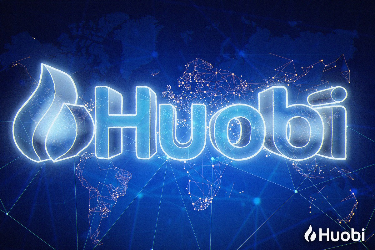 91% of Russian Crypto Users On Huobi Global Are Long-Term Holders