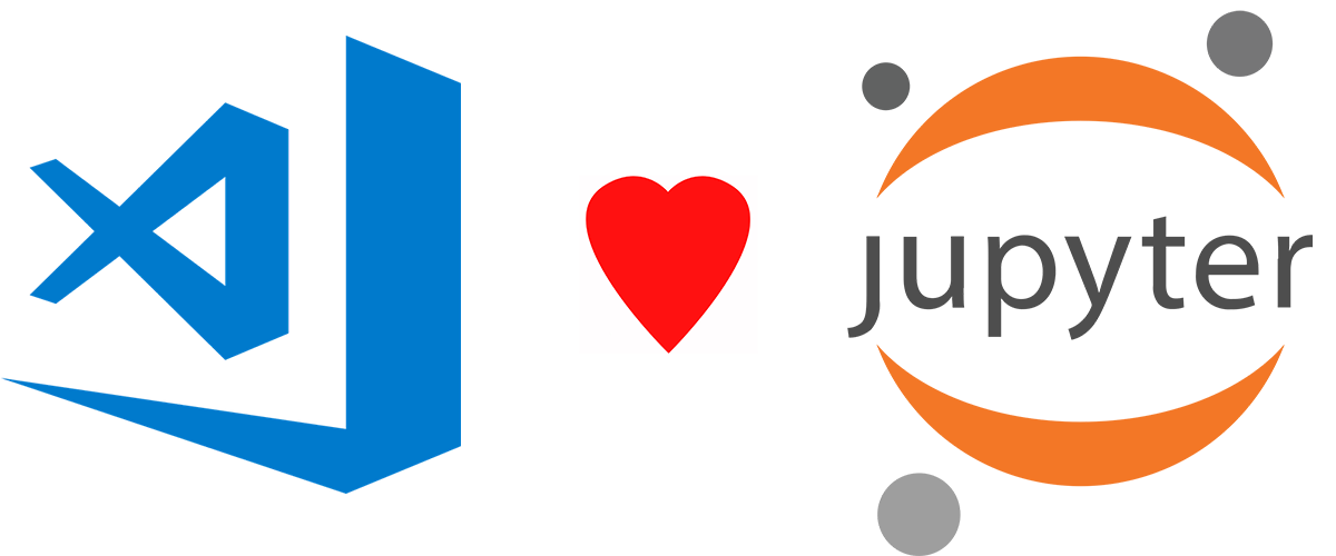 Jupyter Notebook in Visual Studio Code