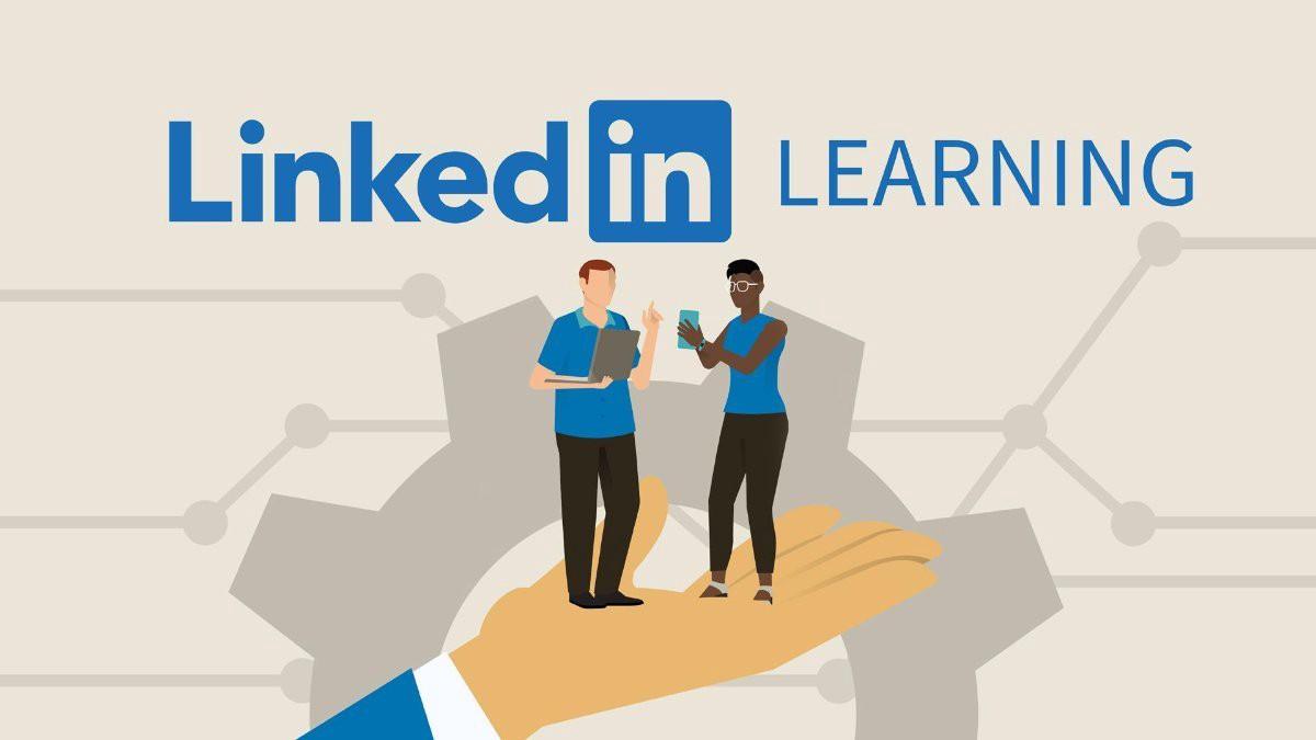 100 Awesome Linkedin Learning Courses You Can Take By Emmanuel Acheampong Medium